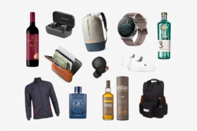 Fathers day gift guide 2021 last minute gifts feature