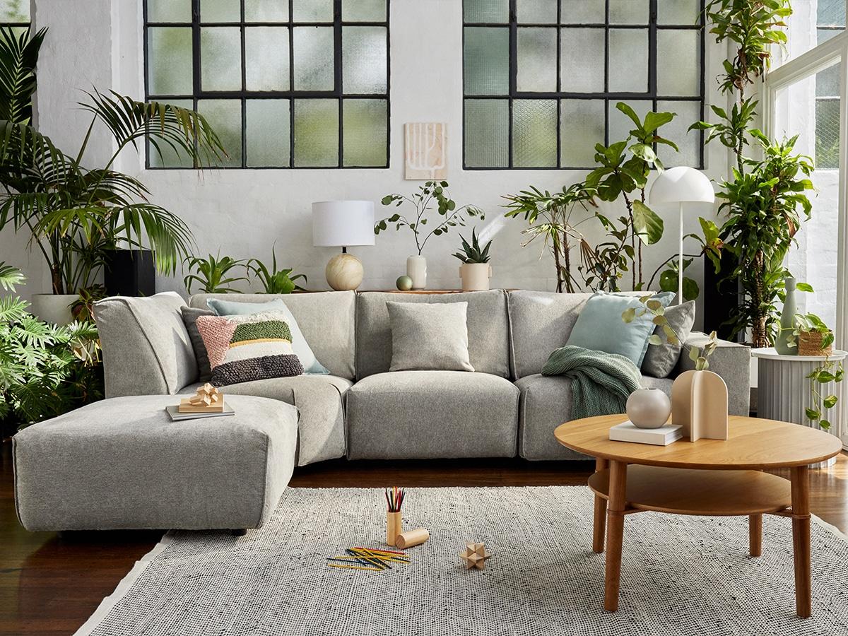 Koala lounge sale