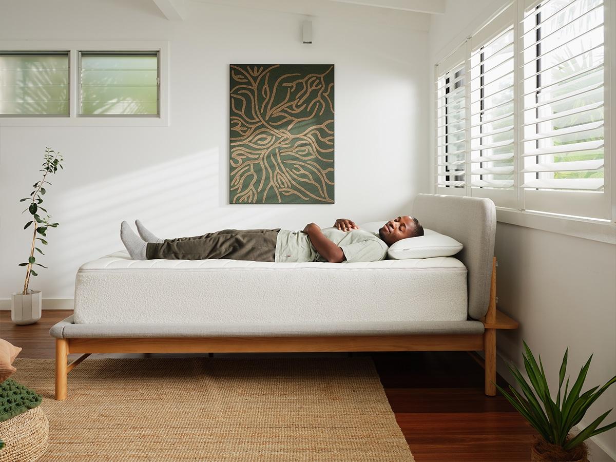 Koala mattress sale