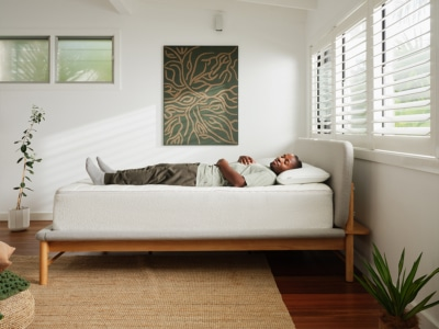 Australia's Favourite Mattress is Now 15% Off For a Limited Time
