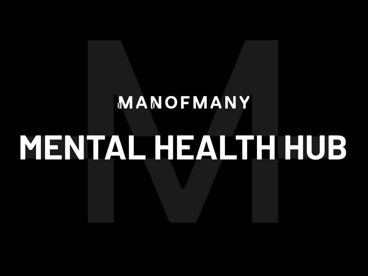 Mental health hub 3