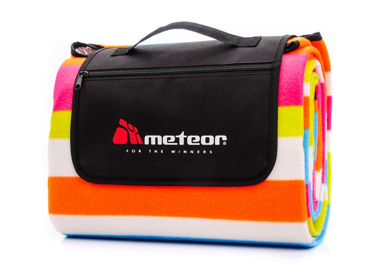 Meteor waterproof picnic blanket