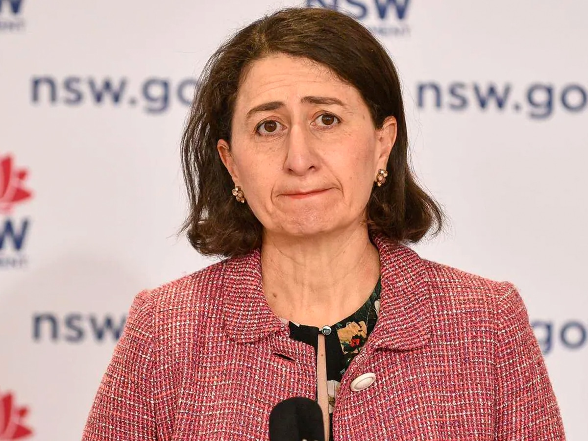 Nsw borders open by christmas