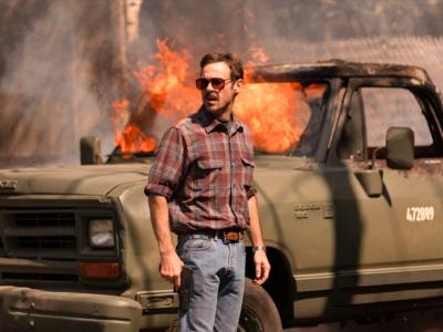 'Narcos: Mexico' Final Season Trailer Shows a Country at War