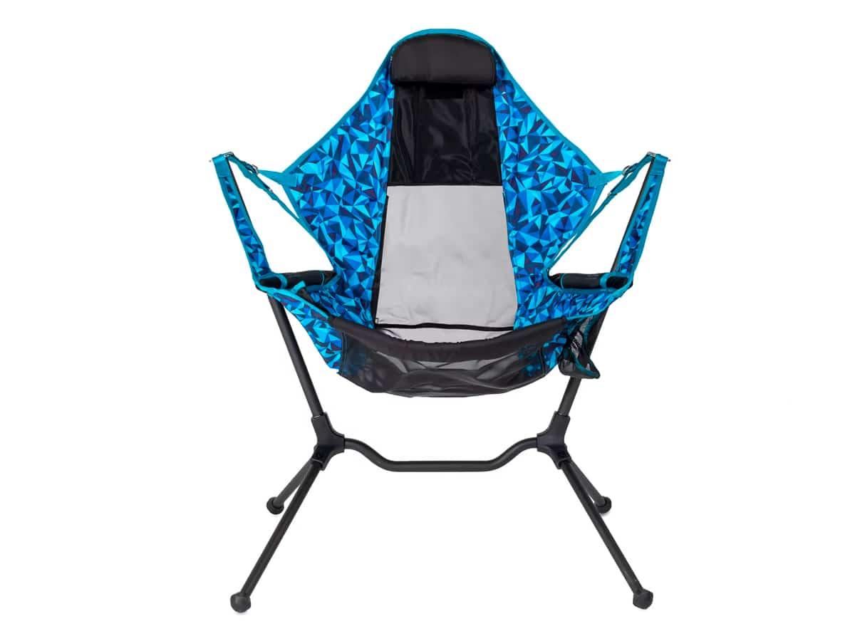 Nemo equipment stargaze luxury recliner