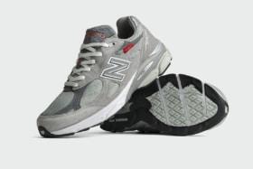 New balance 990v3 1