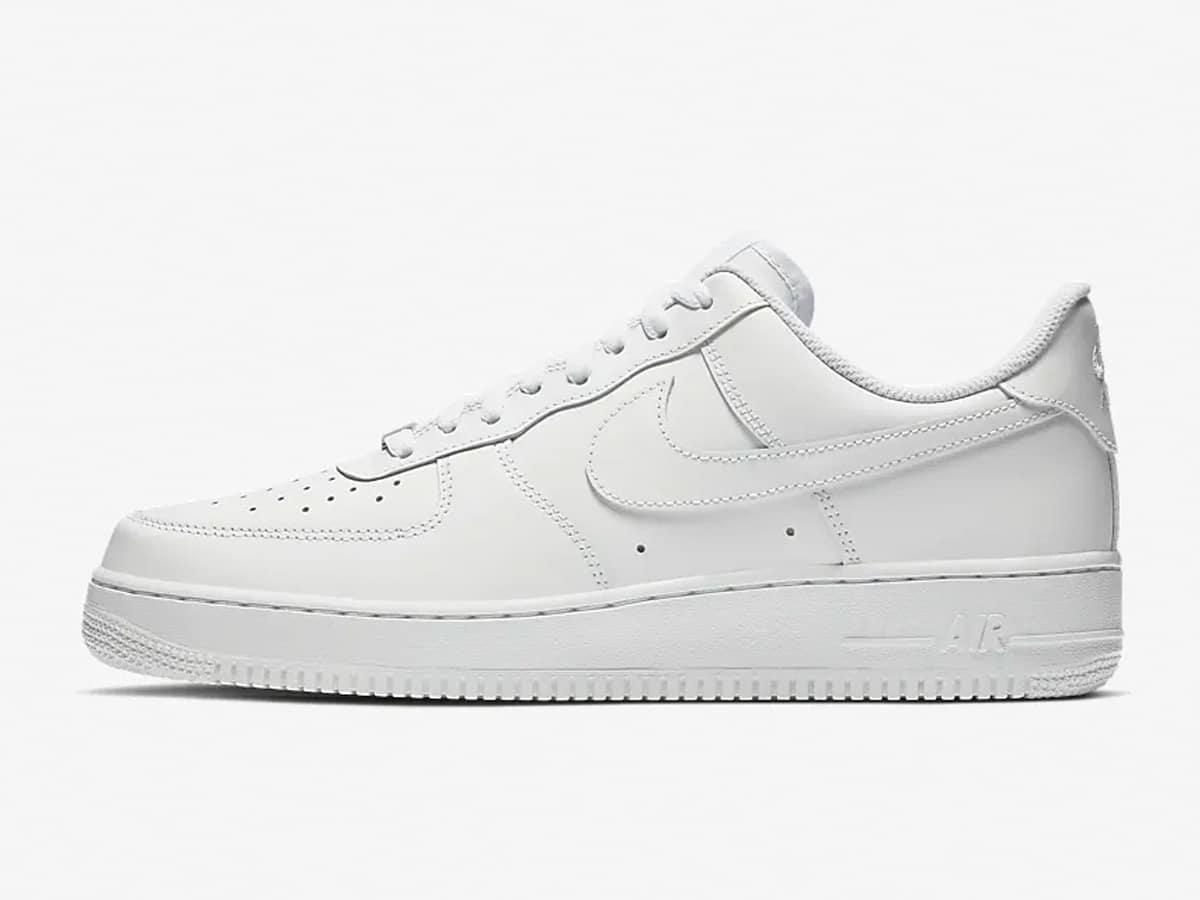 Nike air force 1 07 sneaker