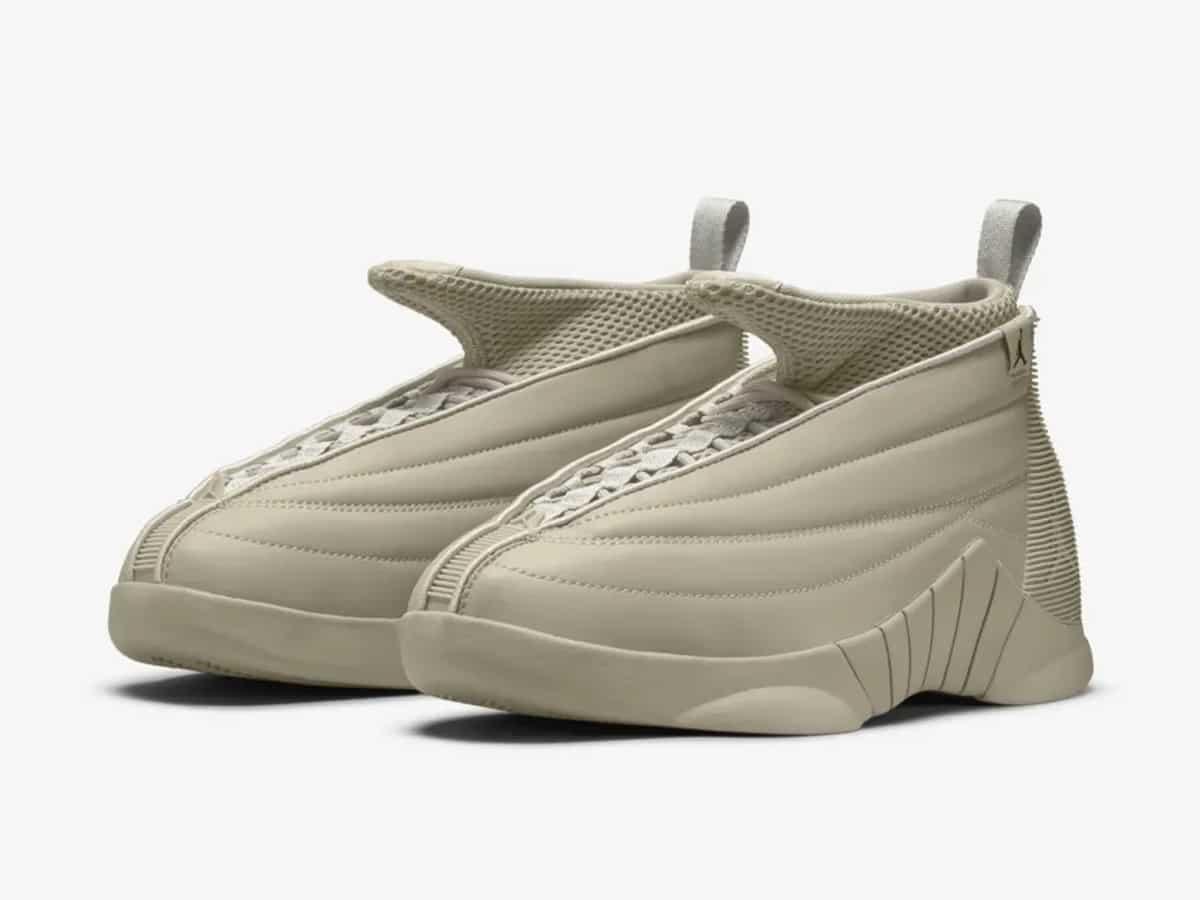 Nike billie eilish
