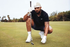 Nocta x nike golf collection 9 1