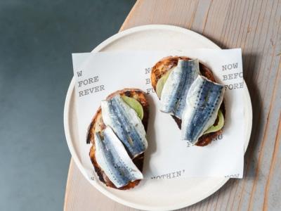 12 Best Seafood Restaurants in Sydney