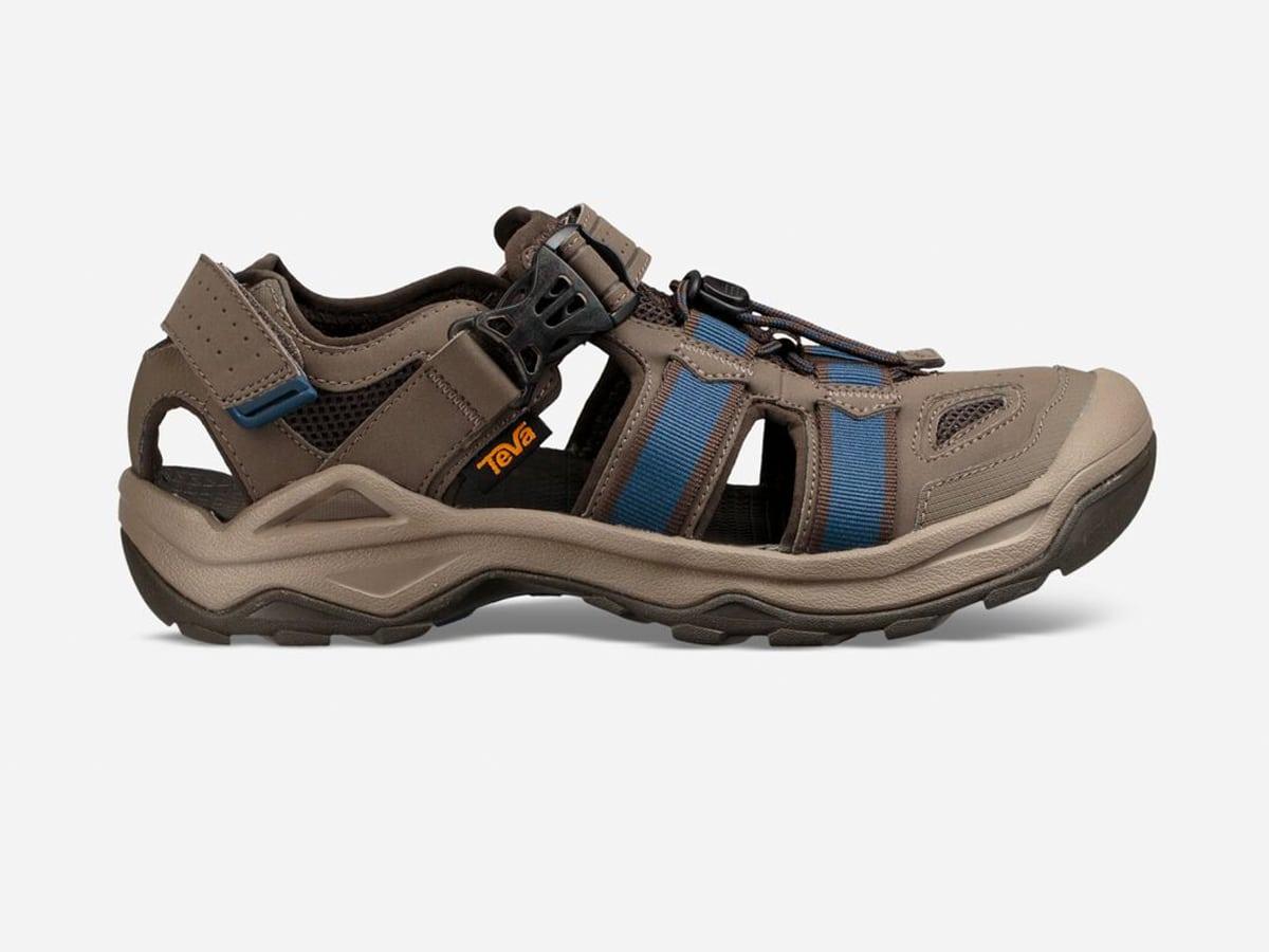 Teva omnium 2 water shoe