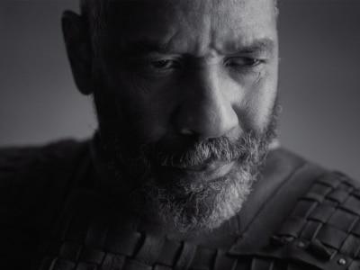 'The Tragedy of Macbeth' Trailer: Denzel Washington Resurrects the Bard