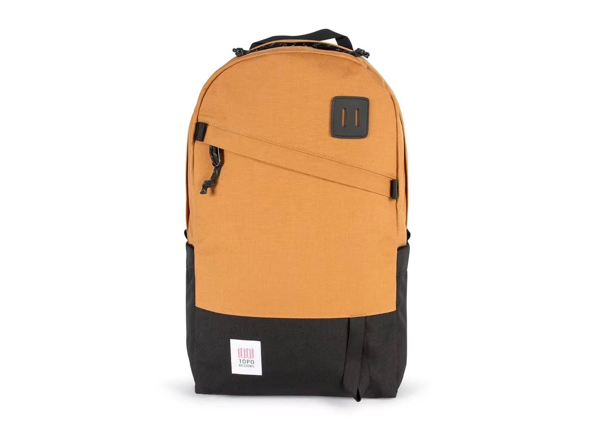Topo designs daypack classic