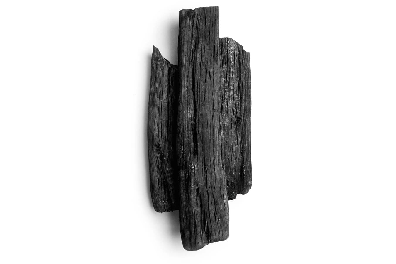 morihata kishu binchotan charcoal