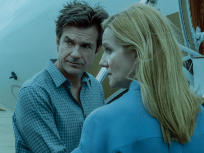 'Ozark' Final Season Trailer: The Stakes Have Never Been Higher