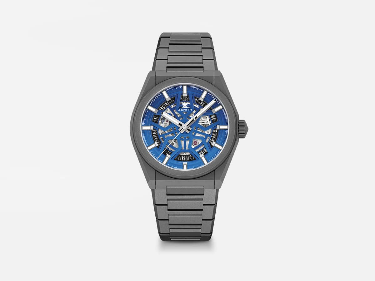 1 zenith time and tide night surfer