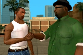 2 grand theft auto the trilogy – the definitive edition