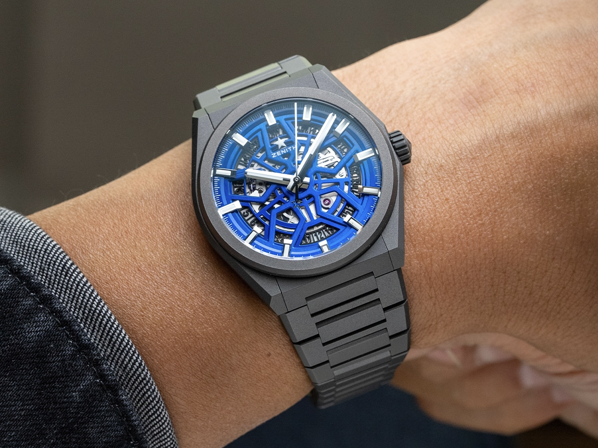 2 zenith time and tide night surfer