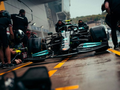 Grand Prix Shakeup Amid 'Biggest F1 Season Ever'