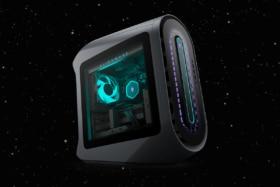 9 alienware aurora r13