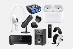 Amazon finds october 2021 – audio pro