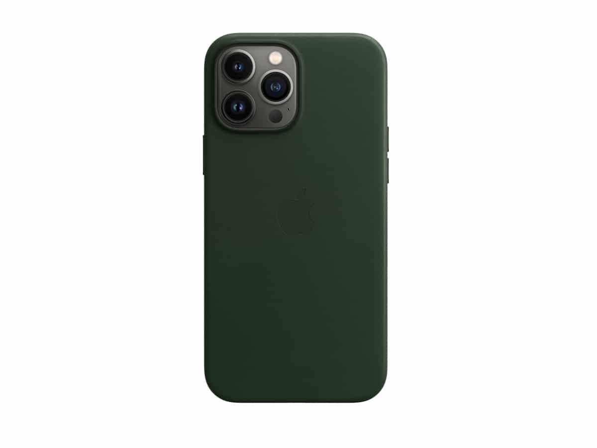 Apple iphone 13 case