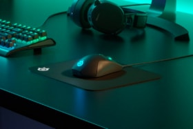Best gaming mousepads 1