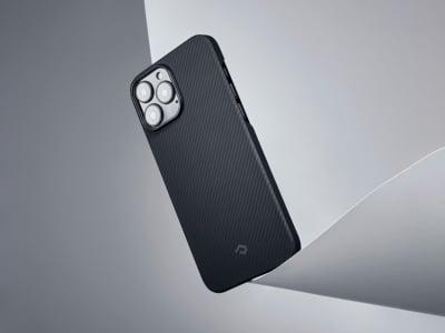 10 Best iPhone 13 Pro Max Cases