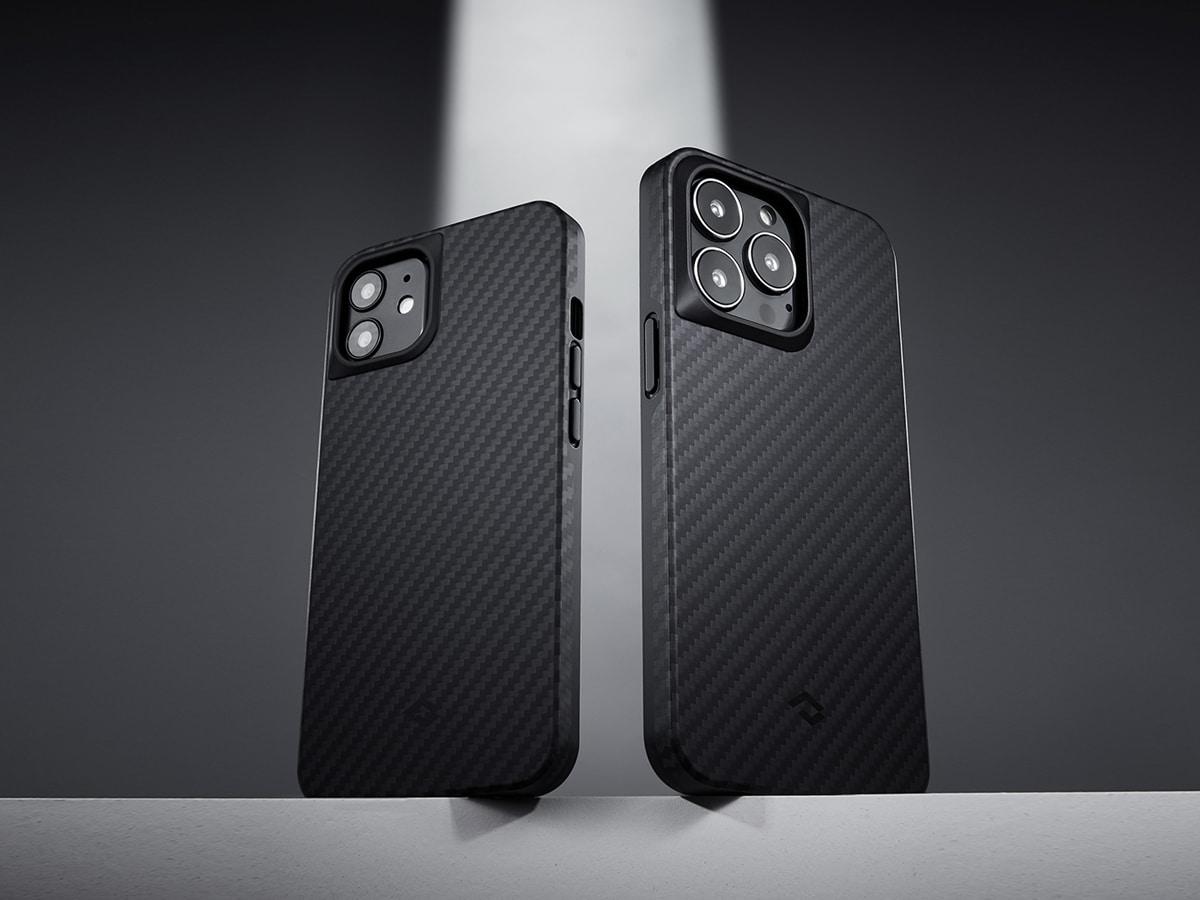 Best iphone 13 cases 3