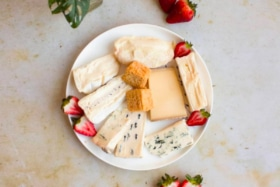 Bon fromage 1
