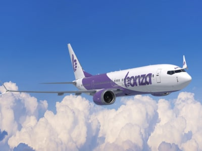 Bonza: Australia's New Low-Cost Airline to Launch in 2022