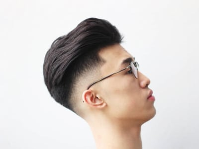 Best Fade Haircuts For Men: A Complete Guide