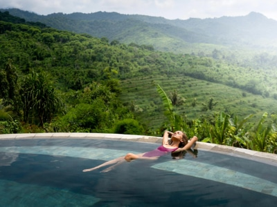 Pack Your Bags, Jetstar Launches $99 Flights to Bali