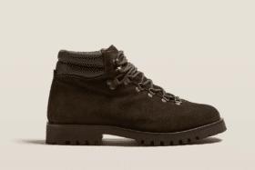 Myrqvist duved boot 3