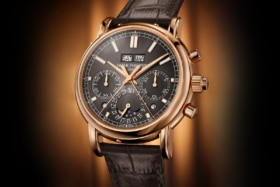 Ref 5204r 011 split seconds chronograph and perpetual calendar 7