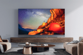 Tcl 55 inch giveaway 2