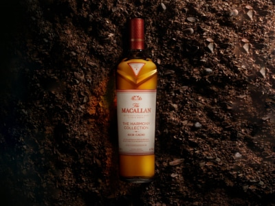 The Macallan Finds Harmony With Chocolate in its Latest Collection