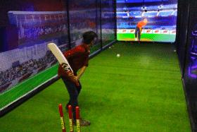 Batters Cricket Club